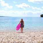 The best beaches in Corfu – How to get there and what to take