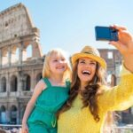 Best family holidays Europe destinations