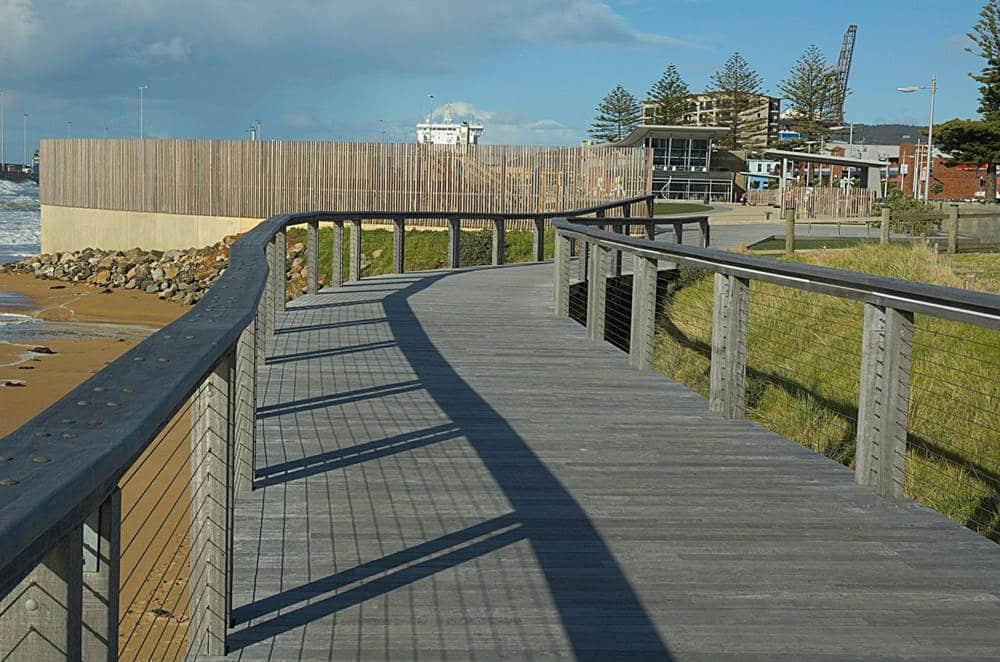 top 10 family holidays australia