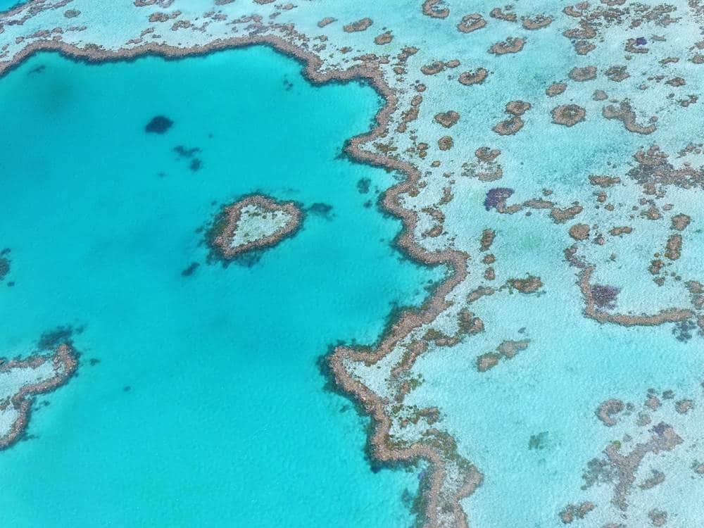 best places to holiday in Australia
