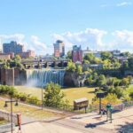 10 things to do in Rochester, NY with kids