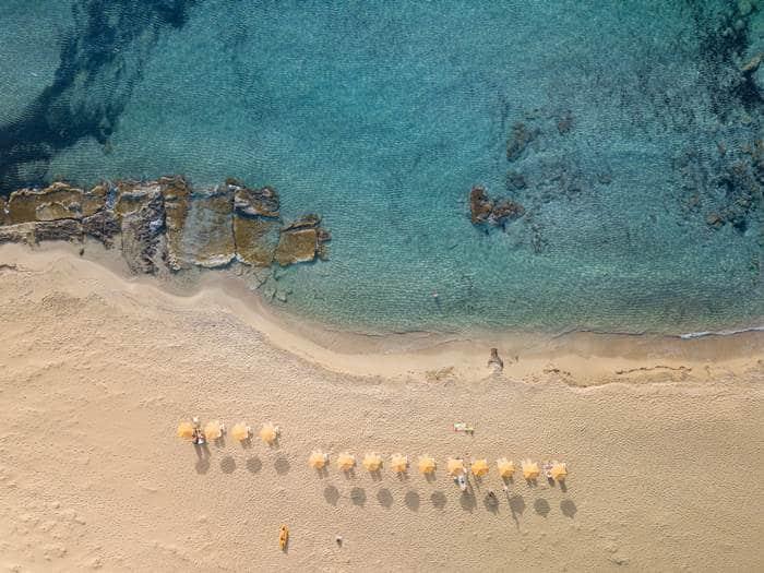 Crete Greek island