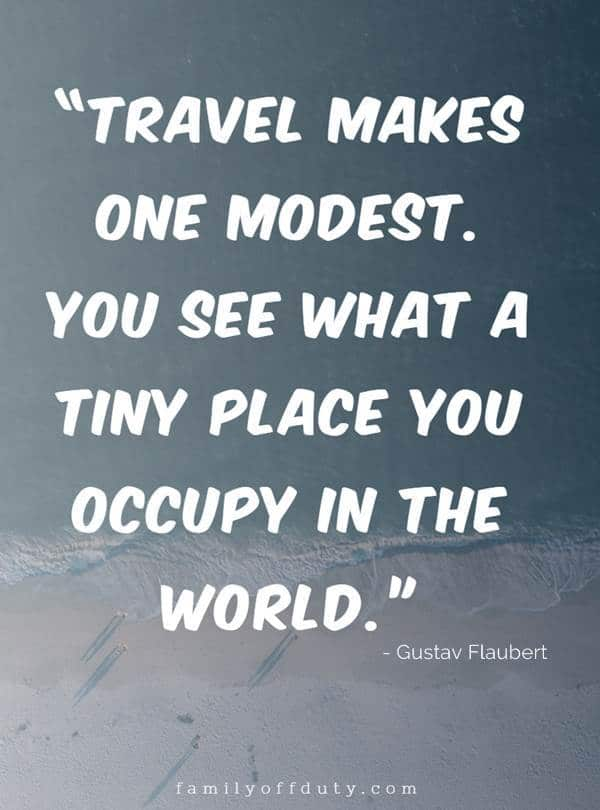 famous travel images and quotes -
