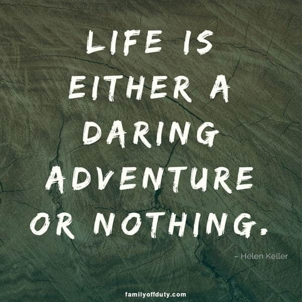 Best Short Travel Quotes 30 Powerful Short Quotes About Traveling