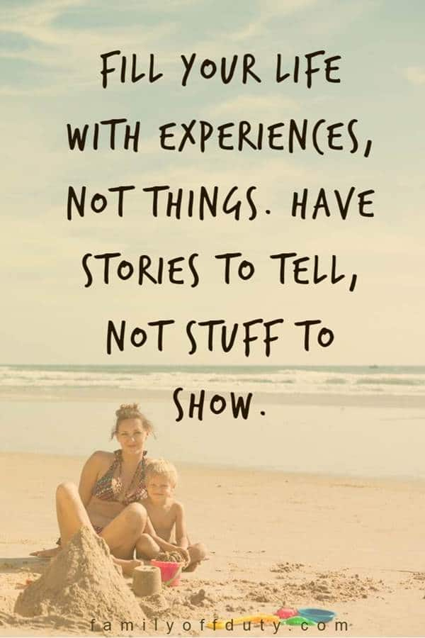 best travel quotes - awesome trip quotes