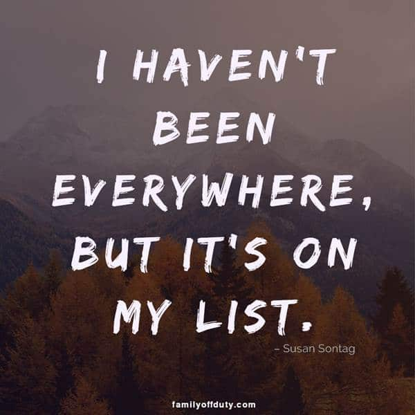travel quotes pinterest