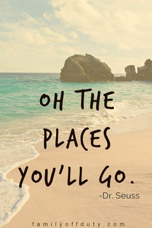 travel quotes from songs