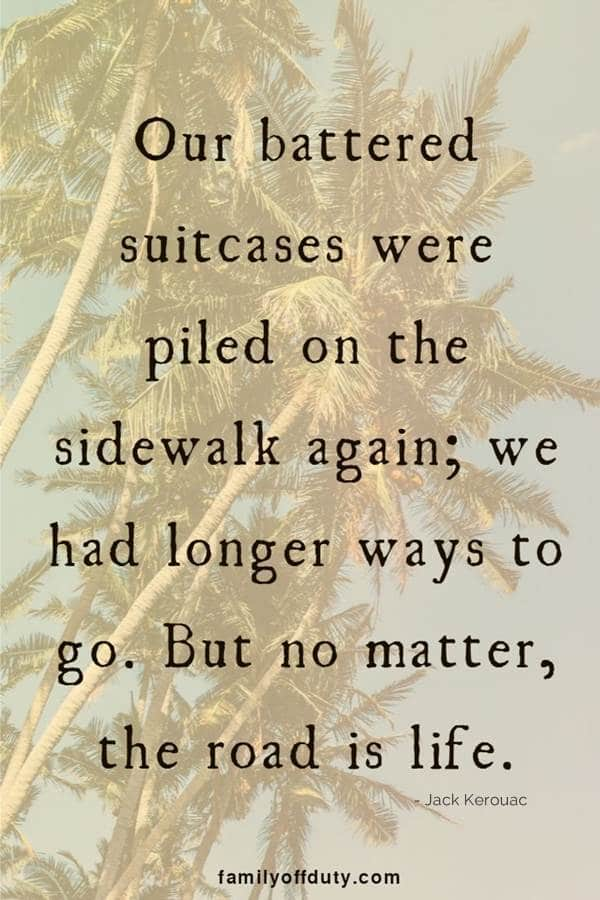unique travel quotes