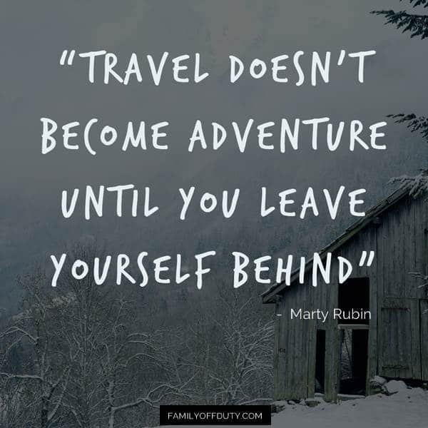 quotes about solo travel