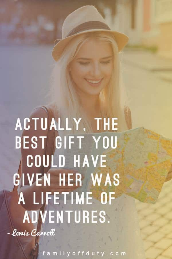 love travel quotes - travel quotes with girlfriend
