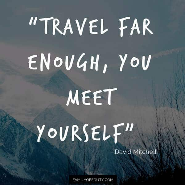 poems about traveling alone- wandering alone quotes