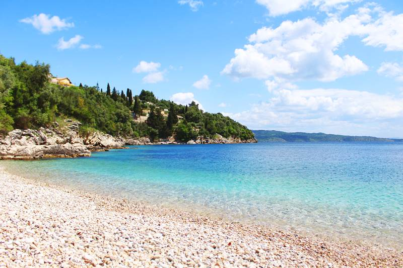 The best beaches in Greece to visit on your Greece travel