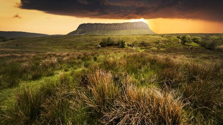 What To Pack For Ireland – The Ultimate Ireland Packing List